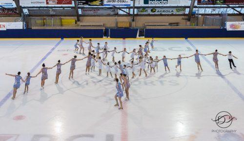GALA_2018-107